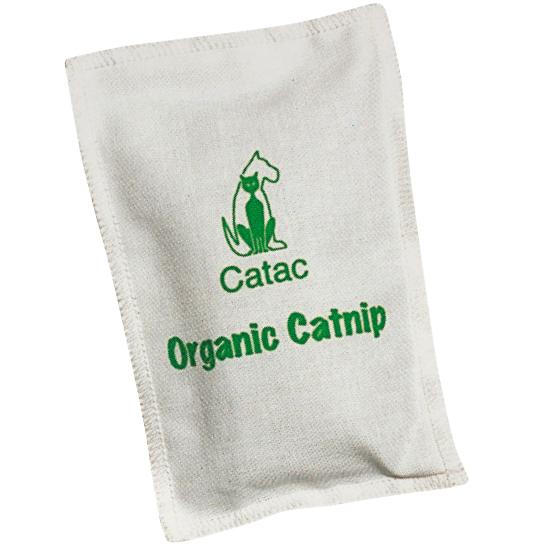 catnip Sack £3.50 or 3 for £10. BEST SELLER